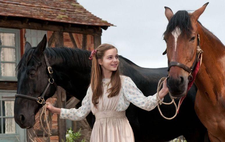 War_Horse6